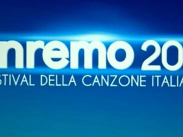 Festival di Sanremo 2018: anticipazioni