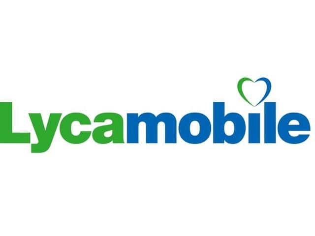 Lycamobile: l'offerta Port In da 7,99 euro al mese ora con ben 100 GB (invece di 80)