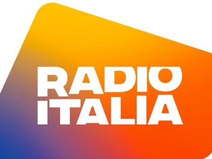 Radio Italia Ora: rivivi le selezioni musicali degli artisti