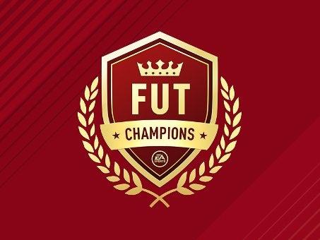 Guida FUT Champions Weekend League di FIFA 18 Ultimate Team, i consigli per far bene nella competizione