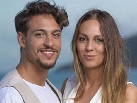 Doppia puntata di Temptation Island 2018 e ultimi falò: Gianpaolo e Martina usciranno insieme? Anticipazioni 30 luglio