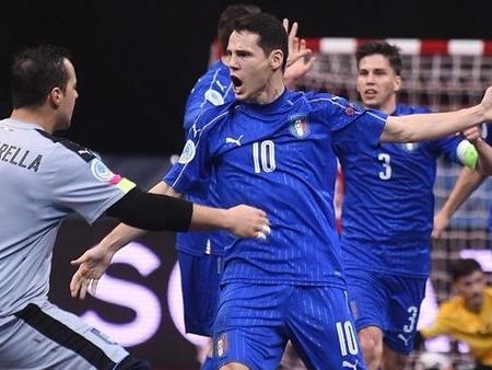 Calcio a 5, Qualificazioni Mondiali 2020: la formula della manifestazione e il regolamento. Solo 6 pass per l'Europa
