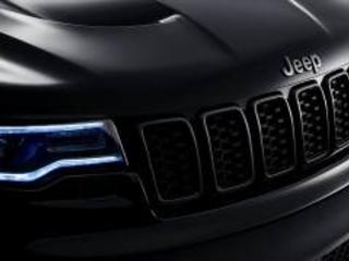 """Tanti auguri Jeep! Nel 2021 le special edition """"80th Anniversary"""""""