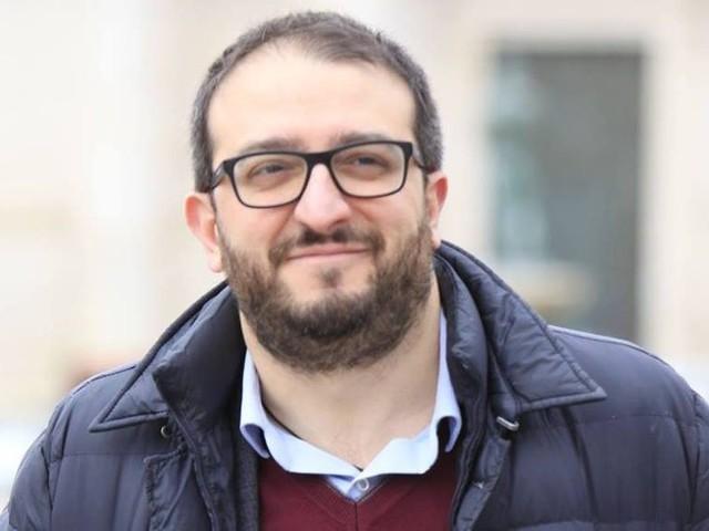 Biondi su Consiglio comunale L'Aquila-Teramo: i nostri territori chiedono garanzie e miglioramenti su servizi essenziali
