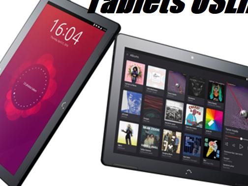 Come scegliere migliori tablets Linux: TUTORIAL