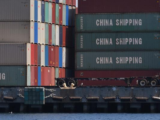 Prima intesa tra Usa e Cina. Tregua nella guerra dei dazi