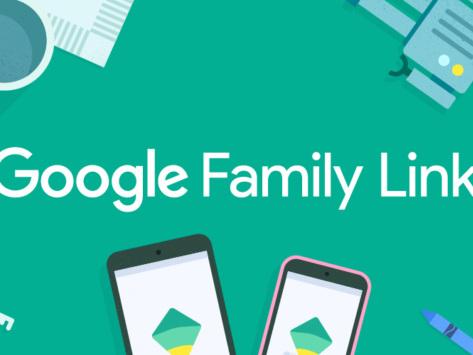Su Android Q arriva l'integrazione di Family Link nell'app Benessere Digitale