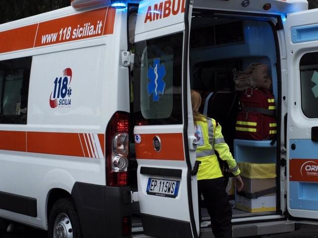 Milano, la mamma di Luca, 20 anni, finito in coma dopo una festa: 'Diteci cos'è successo'