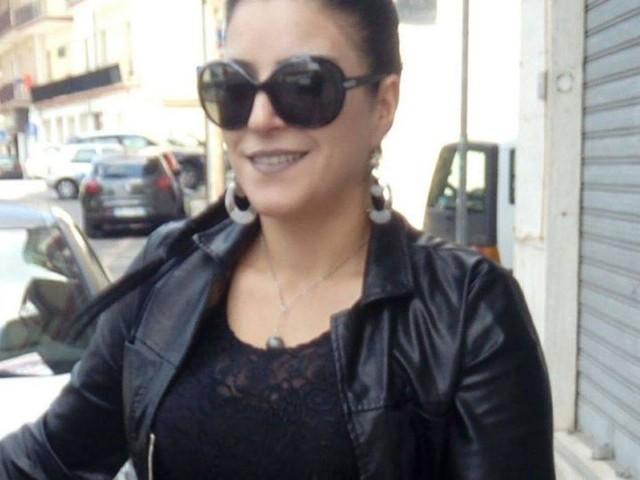 Bari, mamma 35enne muore dopo operazione per dimagrire: tre indagati