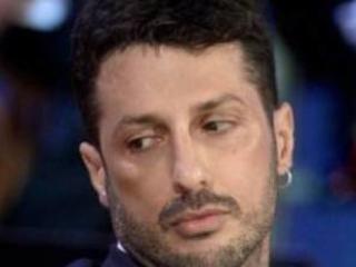 """Fabrizio Corona: """"Devo delle scuse a Barbara D'Urso e a suo figlio"""""""