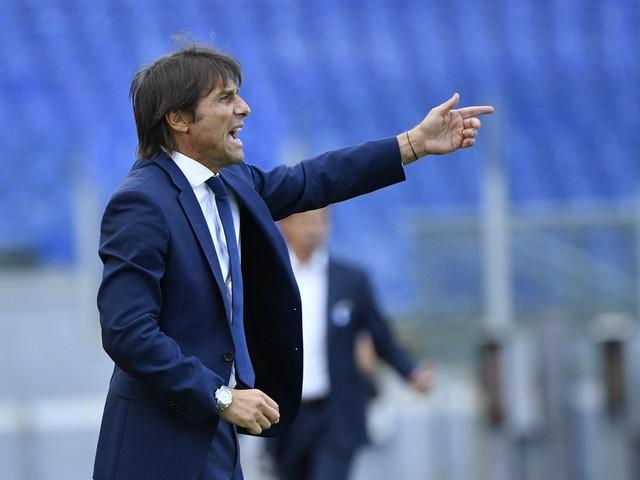 """L'Inter """"stecca"""" contro la Lazio ed ecco chi è il vero colpevole"""
