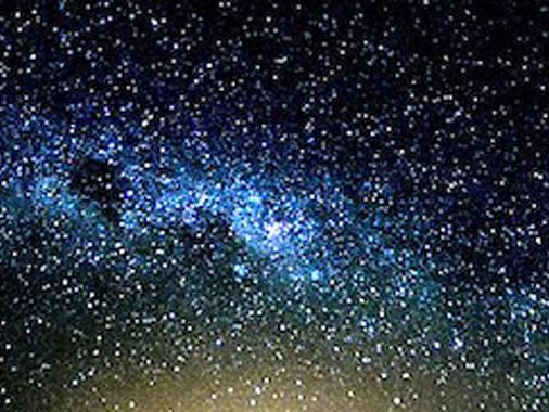 Cena sotto le stelle a Casaletto col libro di Vacchelli e un nuovo progetto Concass