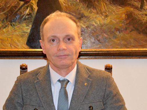 Confagricoltura, lunedì al via il tour del presidente Cortesi tra gli associati: tappe anche nell'Oglio Po