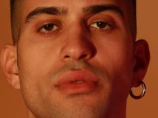 """Mahmood: """"Rappresenterò l'Italia all'Eurovision con Soldi"""""""