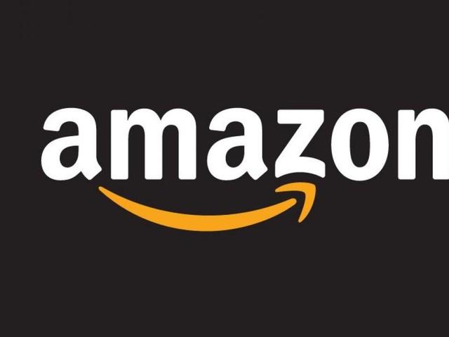 Ecco le migliori offerte Amazon di oggi 5 Dicembre 2019