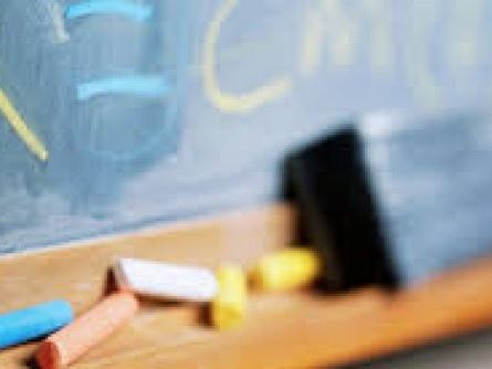 Scuola: in Sardegna si riparte il 22 settembre