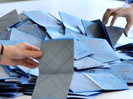 Amministrative in Sicilia, ballottaggi premiano grillini e moderati