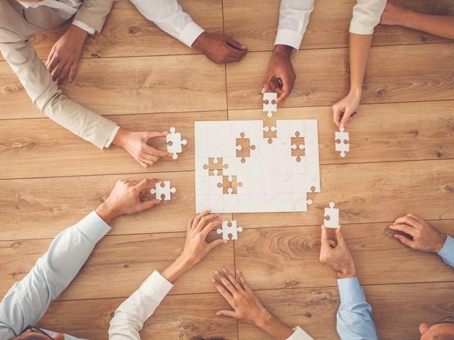 Filiere produttive: nuovi strumenti di accesso al credito