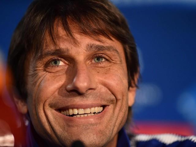 """Inter, l'obiettivo di Conte: """"La rincorsa a Juventus e Napoli è iniziata"""""""
