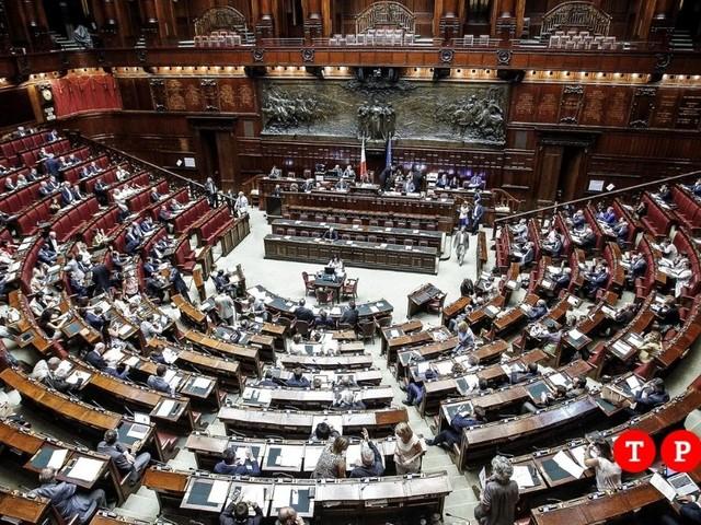 Vitalizi, la Corte di Giustizia europea boccia il ricorso degli europarlamentari italiani contro il taglio