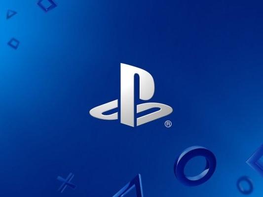 PS4 sconti Black Friday, Sony annuncia le promozioni ufficiali in USA - Notizia