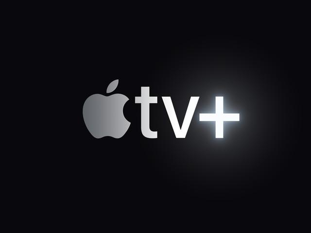 Apple TV+ GRATIS fino a Luglio 2021: Come funziona