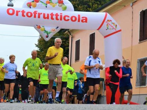 Successo per l'October Villa: la fiera di Villa Pasquali non tradisce