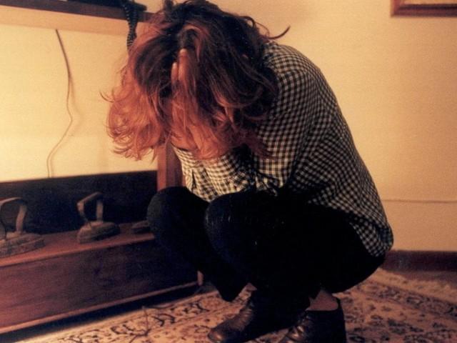 Palermo, il virus non ferma i maltrattamenti alle donne: boom di chiamate ai centralini anti violenza