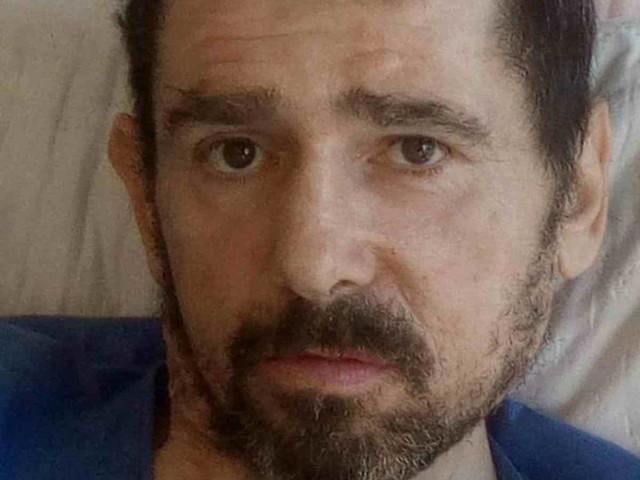 Igor Kozlov, chi è l'uomo senza nome ricoverato al Policlinico Casilino