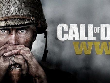 Brutta, sporca e cattiva: ecco la Seconda Guerra Mondiale di Call of Duty WW2 – Recensione PS4, Xbox One, PC