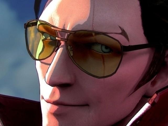 Il trailer di No More Heroes III utilizzerebbe degli asset rubati: parte l'accusa di un animatore