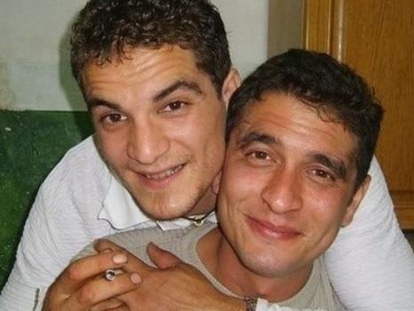 I due fratelli vibonesi scomparsi in Sardegna, ricerche anche con l'elicottero