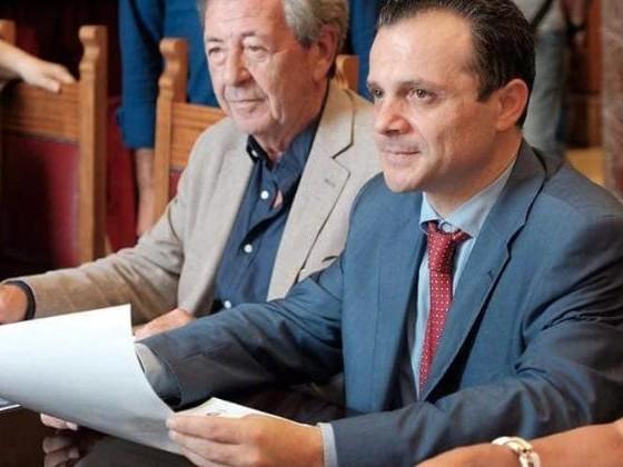 Scuola al via a Messina: il messaggio del sindaco e dell'assessore Trimarchi agli studenti