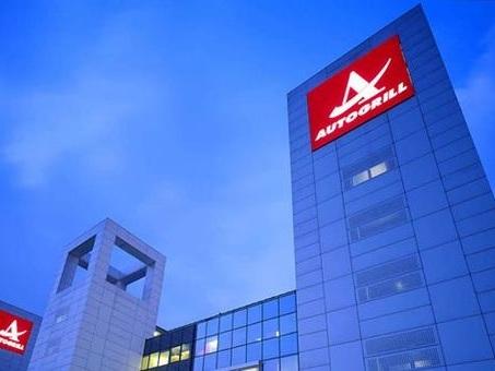 Autogrill, Norges Bank detiene quasi il 3%