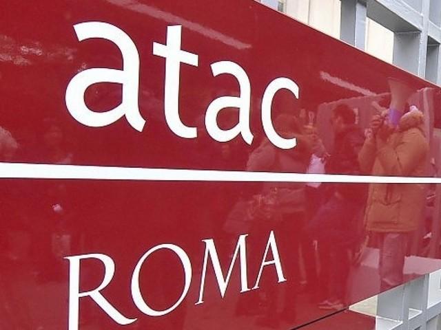 """Atac Roma, mense affidate per 42 anni senza bando: """"Spreco da 3,6 milioni"""""""