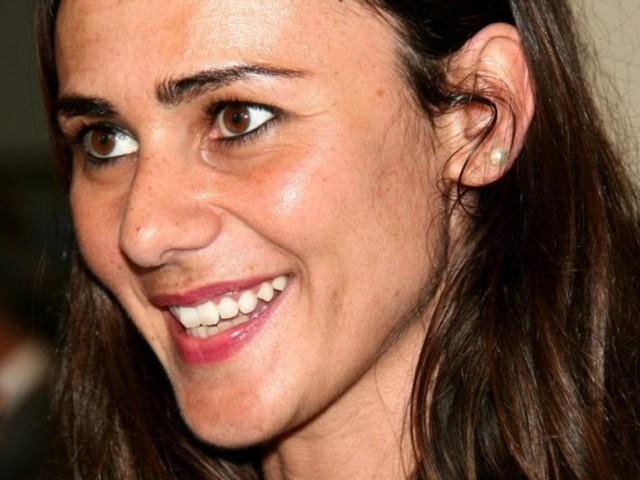 """Alessandra Martinucci: """"Rinunciamo alla nostra indennità. Un dovere morale, prima che civico"""""""