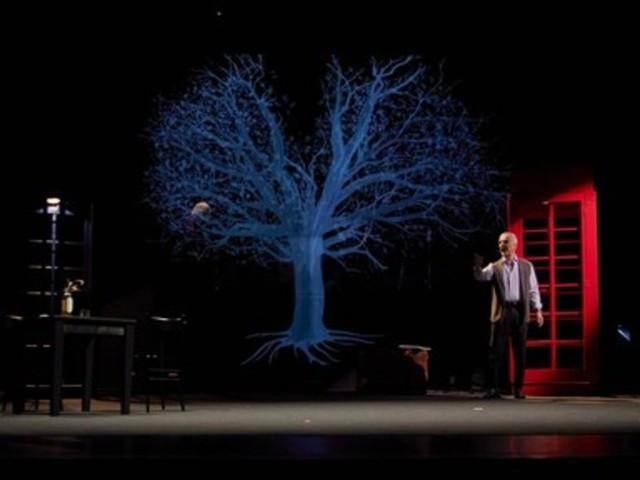 Arriva a teatro 'Amori fragili' la storia dello storico incontro tra Gigi Riva e Fabrizio De Andrè