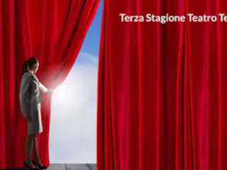 Terza stagione di teatro terapia Prima sessione gratuita a Milano e Roma