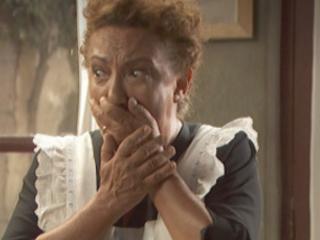 Dolores muore al Segreto? Anticipazioni spagnole sulla fine della pettegola