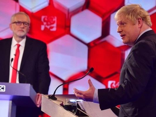 Come è andato l'ultimo scontro tra Corbyn e Johnson prima delle elezioni