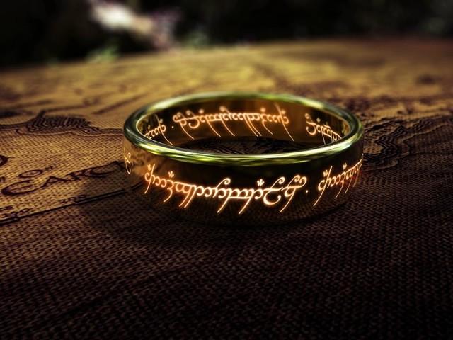Il Signore degli Anelli: rinnovata la serie per una seconda stagione