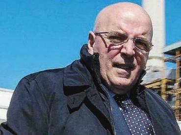 Mario Oliverio indagato per corruzione: si aggrava la posizione del governatore della Regione Calabria