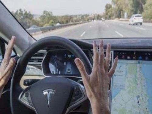 Autovetture a guida autonoma: non sottovalutiamo la questione morale