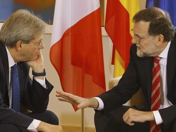 «Nessuna tensione Italia-Spagna dopo il verdetto su Ema»