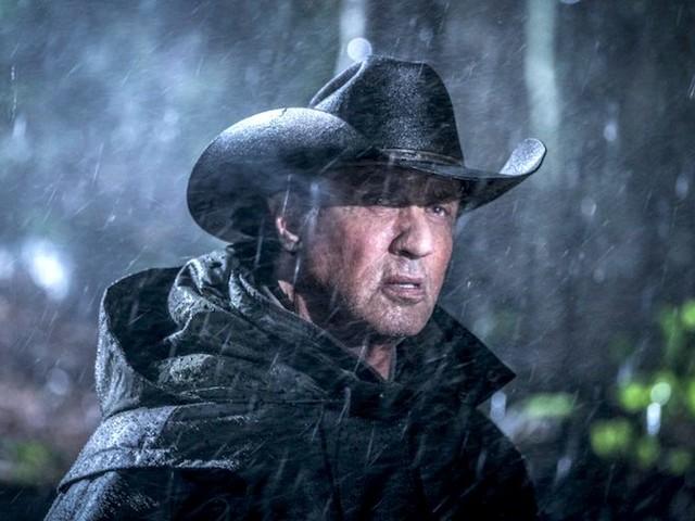 """Tutto su """"Rambo: Last Blood"""", il quinto capitolo della saga con Sylvester Stallone"""