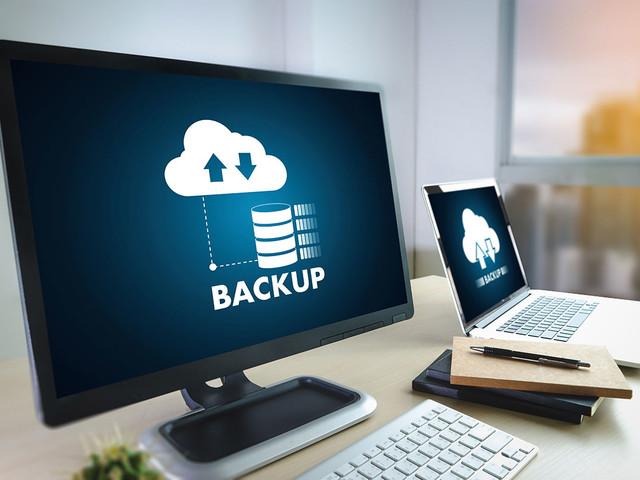 A cosa serve il backup? Tutto quello che c'è da sapere sulla sicurezza dei dati