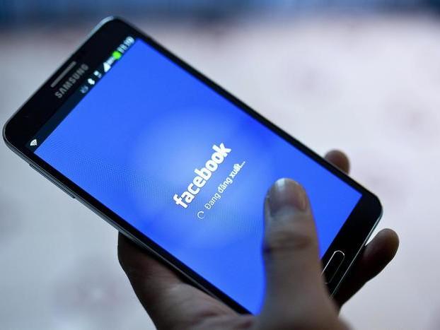 L'Europa vuole vietare la criptovaluta Facebook «pericolo per l'economia»