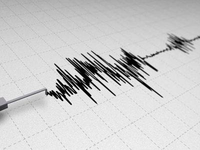 Le Scosse di Terremoto non si fermano più, Sud Italia in Trepidazione…