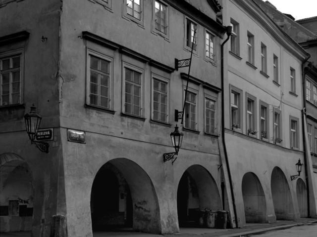 Flugblatt 3/ facebook e la poesia