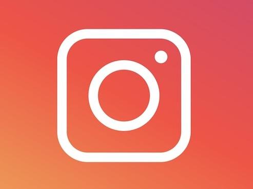Come rimpicciolire le foto su Instagram Story